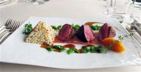 magret de canard vu par un grand chef nos plats recette de chef grand chef et