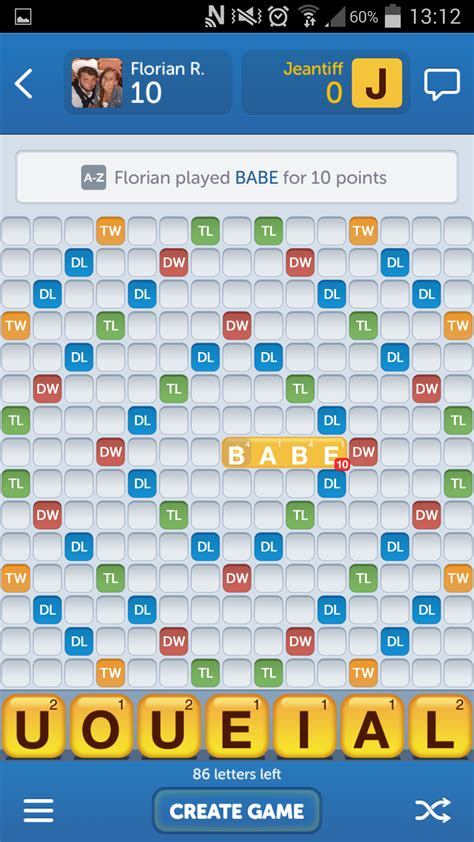 is quim a word in scrabble new words with friends android 15 20 test photos vid 233 o