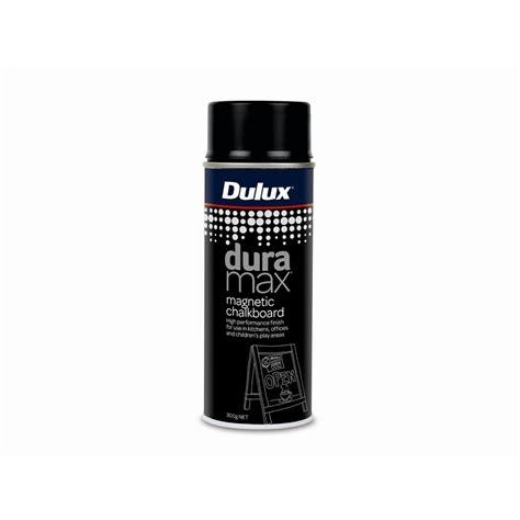 chalkboard paint dulux price dulux duramax 300g magnetic chalkboard spray paint