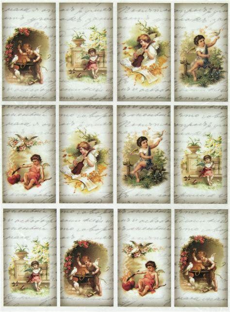 decoupage prints rice paper for decoupage decopatch scrapbook craft sheet