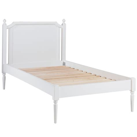 crib mattress cost simmons mattress crib review organic mattress sale bay area