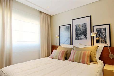 decoração de quarto de casal na cor vermelho cores para quartos 31 ideias para colorir o ambiente