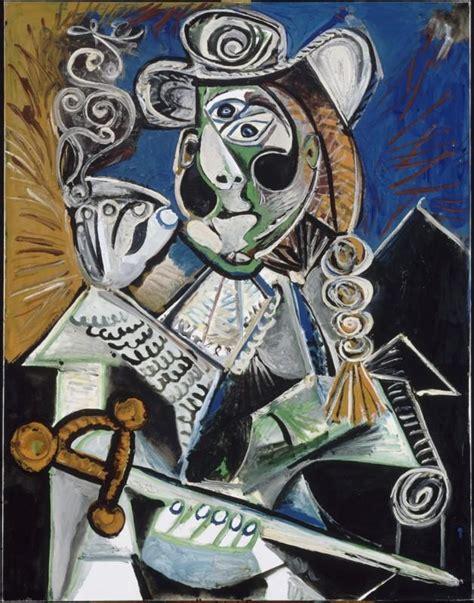 picasso paintings in the louvre picasso le cannibale au grand palais au louvre et 224 orsay