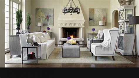 home design vintage modern apartments modern vintage living room ideas with white