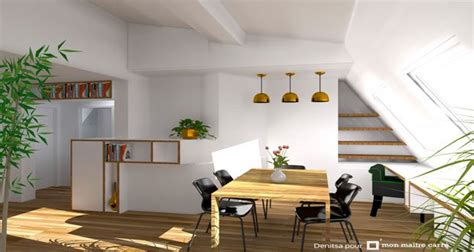 decorer sa maison pas cher photos de conception de maison agaroth
