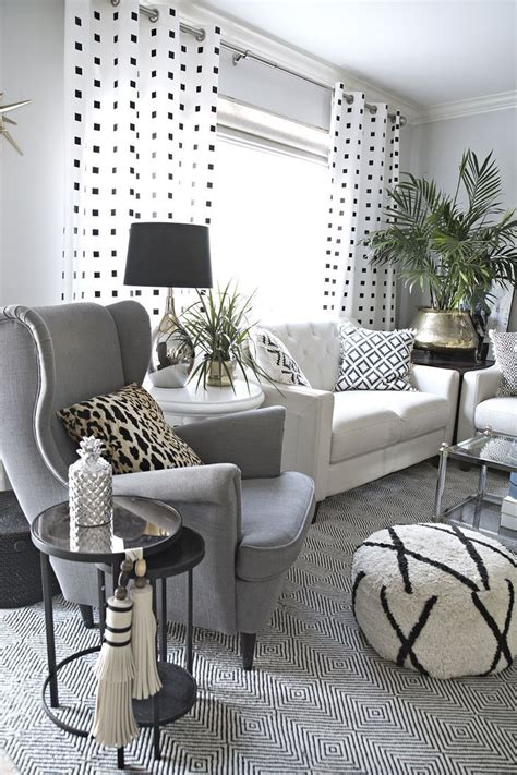 small living room ideas grey best 25 gray living rooms ideas on gray