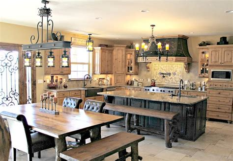 rustic wrought iron chandeliers rustic chandeliers wrought iron style decolover net
