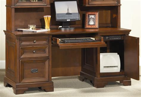 home office furniture richmond va aspenhome richmond 66 inch credenza desk olinde s