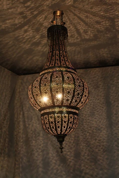 themed chandelier themed chandelier 28 images ooak in themed tea cup