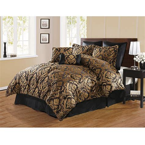 black and brown comforter sets brown and gold bedding sets puilkxrg comfort set design