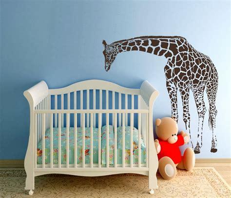 giraffe baby decorations nursery giraffe baby decorations nursery giraffe nursery baby