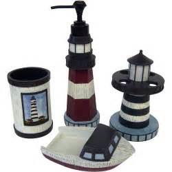 nautical bathroom accessories sets best 25 nautical bathroom accessories ideas on