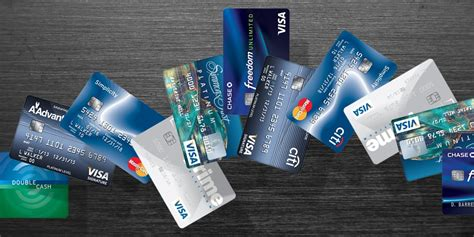 make best buy credit card payment make a payment best buy credit card home design inspirations