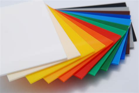 with acrylic acrylic sheet 3mm 1 8 quot mhub chicago il