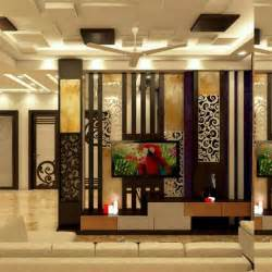 partition design best 25 partition walls ideas on room