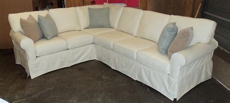 sofa slipcovers for sectionals sectional sofas slipcovers contemporary sofa slipcovers