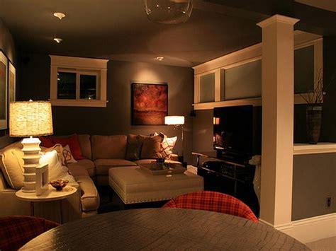 small basement room ideas decorations basement family room ideas then basement
