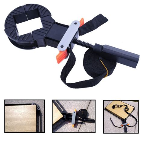 wholesale woodworking tools buy wholesale woodworking tools cls from china