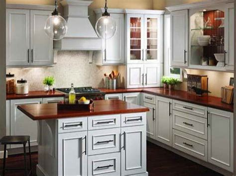 country kitchen color ideas kitchen kitchen color ideas white cabinets painted kitchen cabinets kitchen wall colors wall