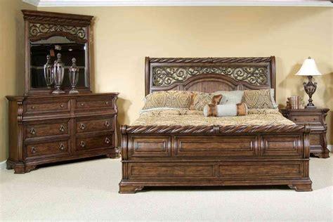 wooden bedroom furniture milady bedroom set buy at best price sohomod wood