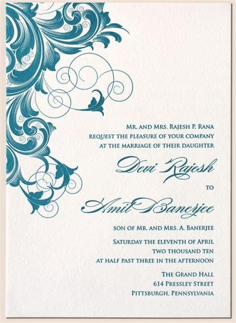 make invitation cards wedding invitation cards indian wedding cards wedding