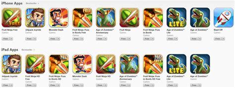 free app fruit all halfbrick studios free for 24