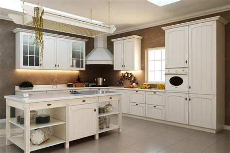 popular white paint colors for kitchen cabinets how to the best color for kitchen cabinets home and