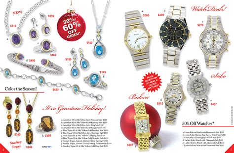 jewelry catalog jewellery catalogue design sles www imgkid the