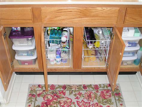bathroom storage ideas sink the sink storage ideas inspirationseek