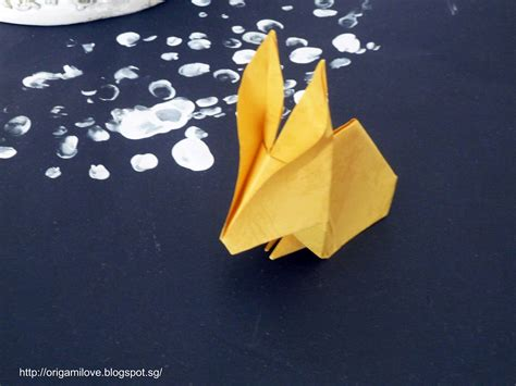 who started origami july origami paper crane seattle wa events