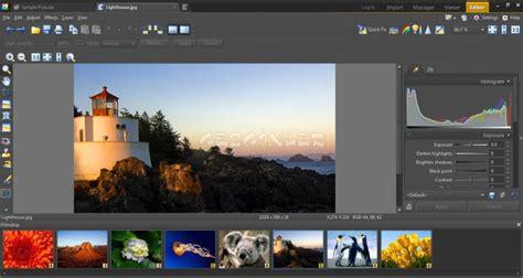paint tool sai indir gezginler zoner photo studio free ekran g 246 r 252 nt 252 s 252 gezginler