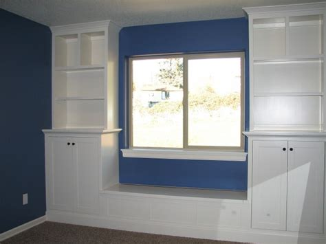 Camden Bedroom Furniture the camden new home plan vancouver wa evergreen homes