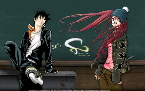 air gear air gear hd wallpaper and background 1920x1200 id