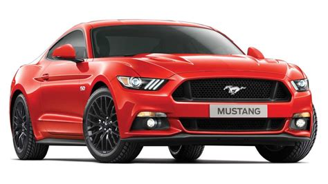 Ford Cars by Ford Mustang Price Gst Rates Images Mileage Colours
