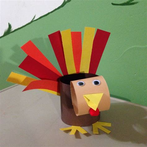 construction paper thanksgiving crafts pin by kasey kaya on seasonal crafts for the class