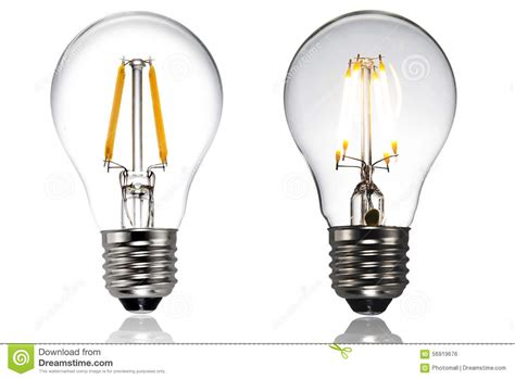 led light bulbs vs energy saving led vs energy saving light bulbs do they really save you
