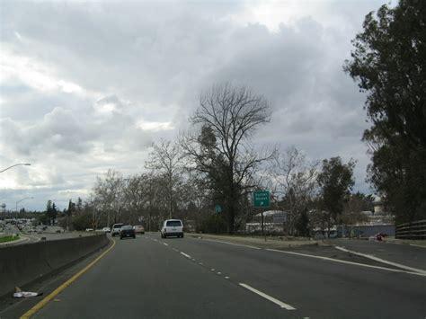 yuba city california aaroads california 20 west yuba county