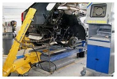 spray painter narellan smash repair panel beaters spray painter smeaton grange