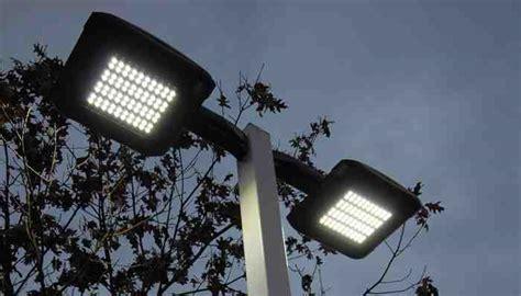 led outdoor lights outdoor led light fixtures decor ideasdecor ideas