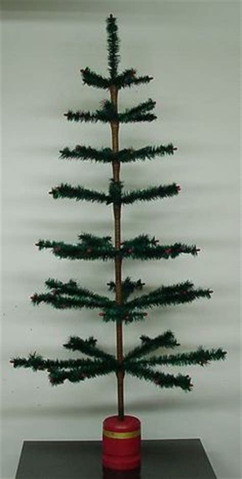 can you still buy tinsel feather trees on feathers tinsel tree and trees