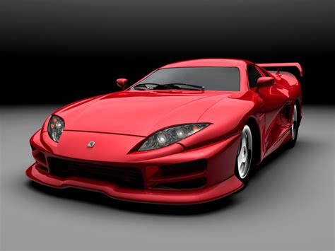 Wallpaper Car 2012 by Cars Wallpapers 2012 All2need