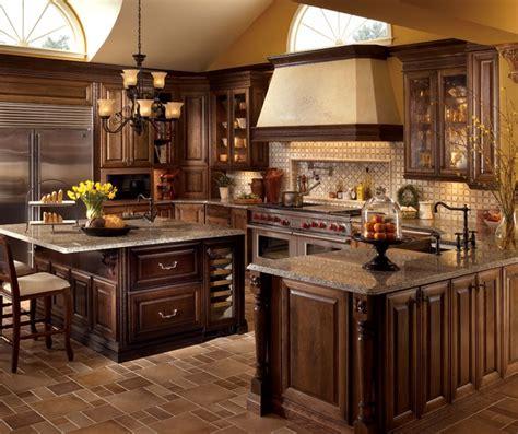 kitchen ideas cherry cabinets kitchen design cherry cabinets greenvirals style