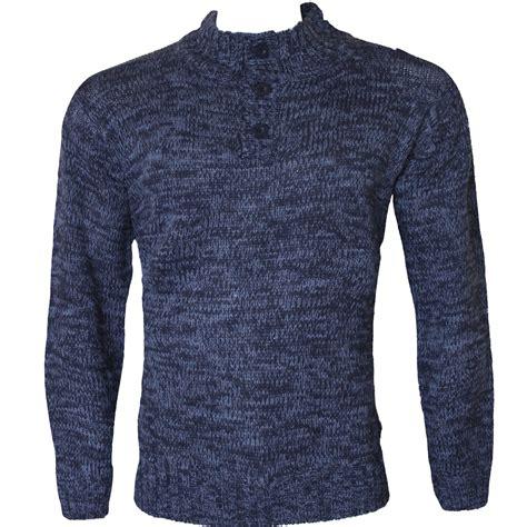 mens knit shawl cardigan mens new sleeve shawl collar cowl neck knitted
