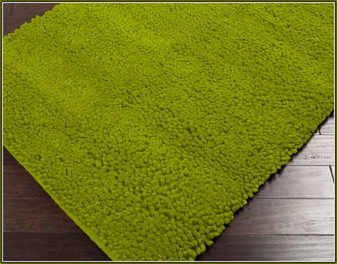 lime green area rugs lime green area rug walmart home design ideas