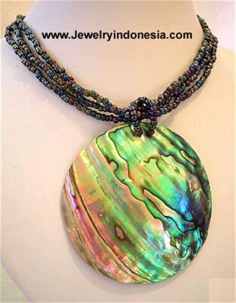 how to make abalone shell jewelry abalone shell jewellery