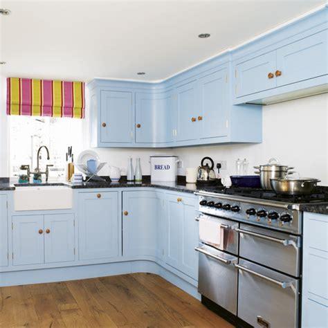 kitchen design colour schemes interior design kitchen color schemes kitchen design photos