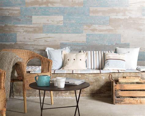 humedad paredes interiores 4 ideas geniales de revestimiento para paredes interiores