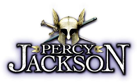 percy jackson book pictures percy jackson percy jackson the olympians books photo