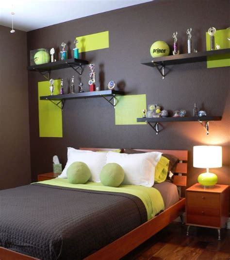 boy bedroom colors cool boys room paint ideas for colorful and brilliant