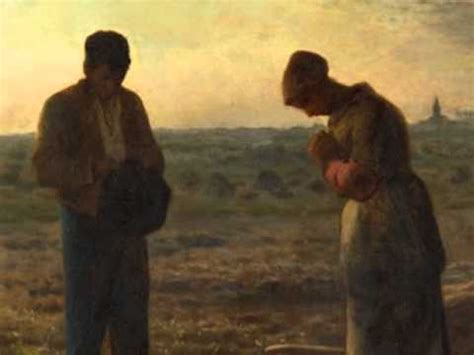 angelus paint wiki image gallery millet angelus